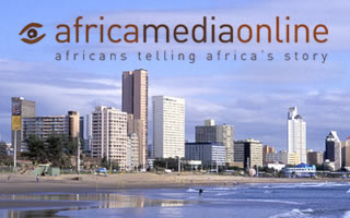 african media online php development