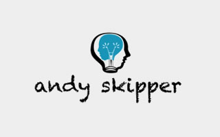 Andy Skipper