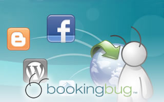 bookingbug ruby on rails