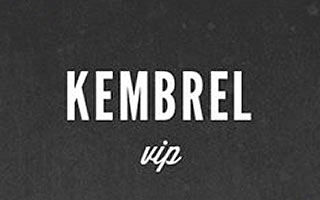 Kembrel Magento Project